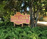Cedar Park, Bremerton, WA