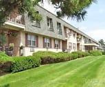 Ocean Harbor Apartments, LLC, West Belmar, Wall Township, NJ
