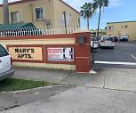 Mary'S Apartments, Hialeah Gardens Middle School, Hialeah Gardens, FL