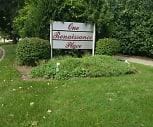 One Renaissance Place, 60074, IL