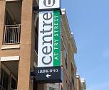 U Center at Fry Street, Denton, TX