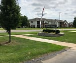Village Manor Townhomes, 48060, MI