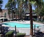 Preview, Villa Vista Apartments
