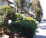 Blossom Hill Garden, Noddin Elementary School, San Jose, CA