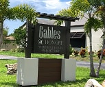 Gables At Honore, 34233, FL