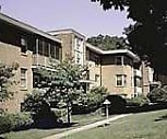 Woodcliffe Manor Apartments, 21210, MD