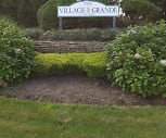 Village Grand at Holmdel, 07730, NJ