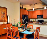 77057 Properties, Uptown Galleria, Houston, TX