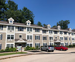 Brookside Place At Ledgeview, 03867, NH