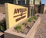 Avilla Deer Valley, Anthem, AZ