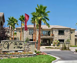 The Villas at Villaggio, East Oakdale, CA