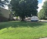 Southview Apts, Claypool Hill, VA