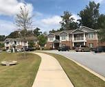 Farmington Hills, 30656, GA