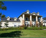 Villas At Countryside Apartments, Oklahoma Health Academy  Moore, OK