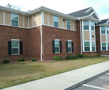 Highland Pointe apartments, Kingstree, SC