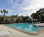 Enclave at Sabal Pointe, University of South Florida Saint Petersburg, FL