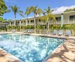 Bayshore Flats, 33611, FL