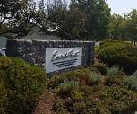 Emerald Pointe, Rohnert Park, CA