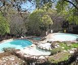 Oak Hollow, Austin Community College   Pinnacle, TX