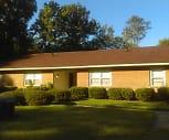 Happy Valley Apartments (Springwood), 30725, GA