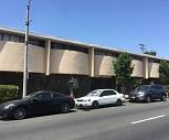 9833 South Atlantic Avenue, 90262, CA