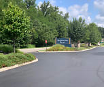 Residences At Northpark Place, Delaware, OH