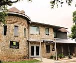 Distinction Apartment Homes, 78213, TX