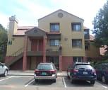 Ram's Village Apartments, Ridgeview Classical Charter Schools, Fort Collins, CO