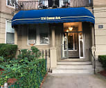 1114 Commonwealth Ave 1132, Brookline, MA