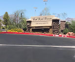 Red Rock Pointe Retirement Community, Spring Valley, NV