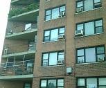 Lurling Gardens, PS 108 Philip J Abinanti, Bronx, NY