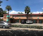 Soho Flats, Mitchell Elementary School, Tampa, FL
