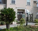 Northwood Domit Apartments, Uptown, McAllen, TX