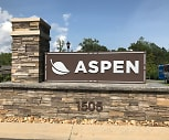 Aspen Charlotte, Charlotte, NC