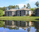 Kings Cross Apartments, Hope Mills, NC