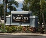 The Sands at St. Lucie Apartment Homes, Fort Pierce North, FL