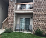Frontier Crossing Apartments, 40391, KY