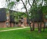 Willow Lake Apartments, Elmhurst, IL