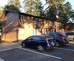 Forest Park Apartments, 97051, OR