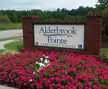 Alderbrook Pointe, Rocky Mount, NC