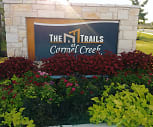 The Trails at Carmel Creek, 76574, TX
