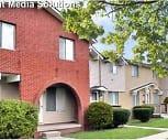 Madison Park Estates, Richfield, MI