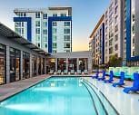 Pool, Indigo Apartment Homes