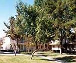 Heacock Park, Inland Technical Skills Center  Branch Campus, CA