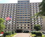 Washington Square Senior Co-Op Apartments, Volinia, MI