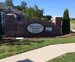 Bellemont Pointe Apartments, Horton Middle School, Pittsboro, NC