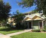Veranda Breeze Apartments and Townhomes, 33825, FL