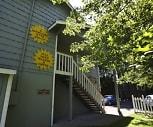 Steele Manor, Franklin Park, Tacoma, WA
