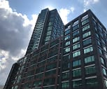 4720 Center Blvd, PS/IS 78, Long Island City, NY