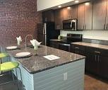 Port City Apartments, 23224, VA